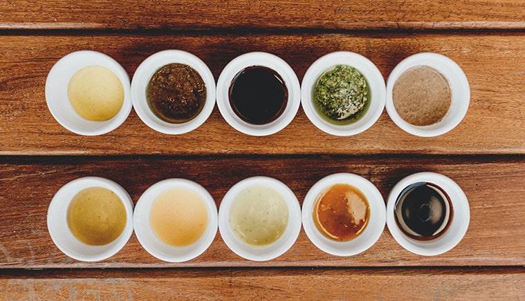 ¿Cuál es la diferencia entre té e infusión?